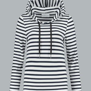 1609764410 7360 hoodie breton marine wit front