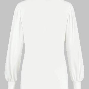 1614348618 blouse mimi wit back