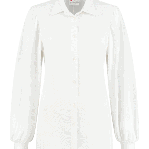 1614613982 blouse mimi wit front